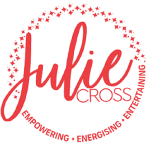 Julie Cross